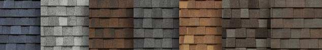 colorShingles